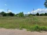 TBD Westview Drive - Photo 2