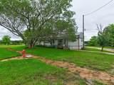 2940 County Road 312 - Photo 2