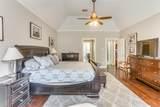 6741 Savannah Lane - Photo 25