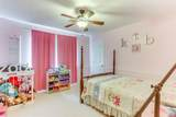 6741 Savannah Lane - Photo 35