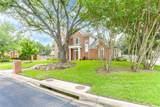 6741 Savannah Lane - Photo 4