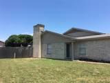 8831 Sandcastle Court - Photo 3