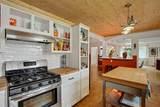 8325 Stony Creek Drive - Photo 17