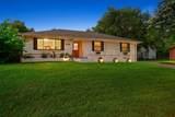 8325 Stony Creek Drive - Photo 38