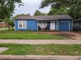901 Poindexter Avenue - Photo 1