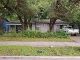 903 Poindexter Avenue - Photo 1