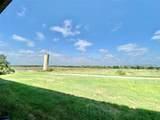 1088 County Road 2341 - Photo 5
