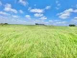 1088 County Road 2341 - Photo 7