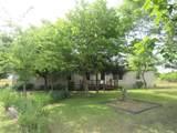 2109 Edwards Road - Photo 1