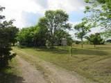 2109 Edwards Road - Photo 2