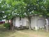 2109 Edwards Road - Photo 33