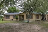 4203 County Road 3518 - Photo 3