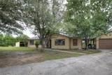 4203 County Road 3518 - Photo 4