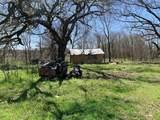 200 Farm Road 1744 - Photo 2
