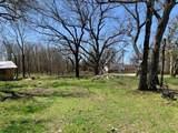 200 Farm Road 1744 - Photo 3