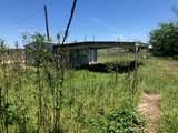 8006 County Road 254 - Photo 14