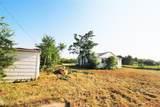 8006 County Road 254 - Photo 19