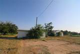 8006 County Road 254 - Photo 22