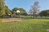 4111 Cole Avenue - Photo 16