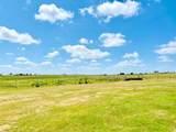 1351 High Prairie Road - Photo 13