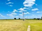1351 High Prairie Road - Photo 14