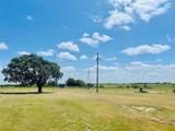 1351 High Prairie Road - Photo 15