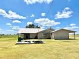 1351 High Prairie Road - Photo 16
