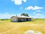 1351 High Prairie Road - Photo 17