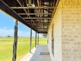 1351 High Prairie Road - Photo 22