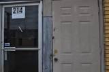 214 South Street - Photo 13