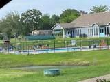 1063 Holiday Village Drive - Photo 9