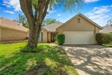 5910 Sterling Green Trail - Photo 1