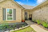 5910 Sterling Green Trail - Photo 2