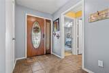 5910 Sterling Green Trail - Photo 4