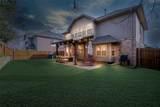 5030 Enclave Court - Photo 26