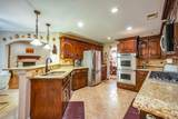 6917 Meadow Road - Photo 10