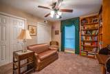 6917 Meadow Road - Photo 11