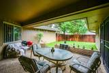 6917 Meadow Road - Photo 12