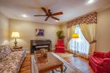 6917 Meadow Road - Photo 13