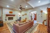 6917 Meadow Road - Photo 14