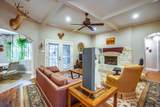 6917 Meadow Road - Photo 15