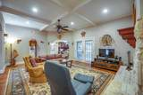 6917 Meadow Road - Photo 16