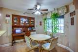 6917 Meadow Road - Photo 17