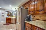 6917 Meadow Road - Photo 18
