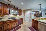 6917 Meadow Road - Photo 19