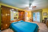 6917 Meadow Road - Photo 21