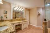 6917 Meadow Road - Photo 22