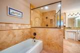 6917 Meadow Road - Photo 24