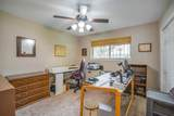 6917 Meadow Road - Photo 25