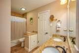 6917 Meadow Road - Photo 26